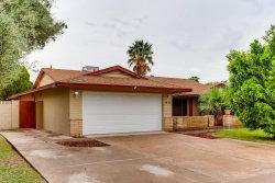 Photo of 3916 S Pine Street, Tempe, AZ 85282 (MLS # 6011589)