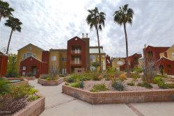 Photo of 154 W 5th Street, Unit 259, Tempe, AZ 85281 (MLS # 6011611)
