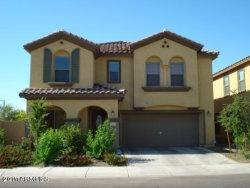 Photo of 6344 W Beverly Road, Laveen, AZ 85339 (MLS # 6011662)