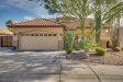 Photo of 4019 N 141st Drive, Goodyear, AZ 85395 (MLS # 6011679)