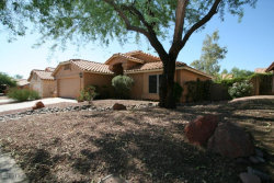 Photo of 1224 E Villa Maria Drive, Phoenix, AZ 85022 (MLS # 6011758)