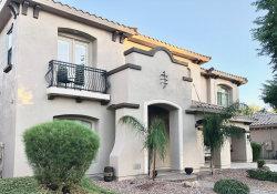 Photo of 3551 S Sterling Court, Gilbert, AZ 85297 (MLS # 6011826)