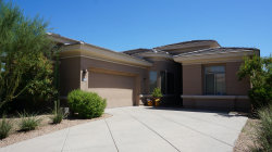 Photo of 19863 N 84th Street, Scottsdale, AZ 85255 (MLS # 6011859)