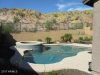 Photo of 9020 W Red Fox Road, Peoria, AZ 85383 (MLS # 6011903)