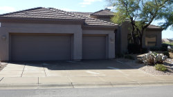 Photo of 6365 E Evening Glow Drive, Scottsdale, AZ 85266 (MLS # 6011921)