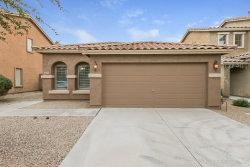 Photo of 1671 E Maddison Circle, San Tan Valley, AZ 85140 (MLS # 6011936)