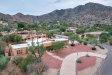 Photo of 4601 E Mockingbird Lane, Paradise Valley, AZ 85253 (MLS # 6011945)