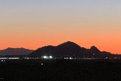 Photo of 13450 E Via Linda --, Unit 2016, Scottsdale, AZ 85259 (MLS # 6011998)