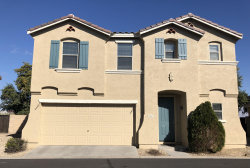 Photo of 9663 N 81st Drive, Peoria, AZ 85345 (MLS # 6012001)