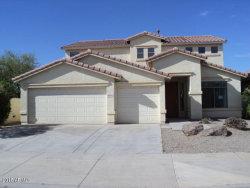 Photo of 6832 S 57th Avenue, Laveen, AZ 85339 (MLS # 6012030)