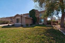 Photo of 4189 E Lafayette Avenue, Gilbert, AZ 85298 (MLS # 6012070)