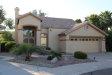 Photo of 173 W Calle Monte Vista Drive, Tempe, AZ 85284 (MLS # 6012074)