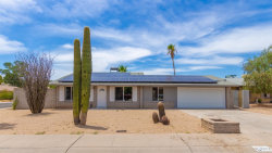 Photo of 1932 W Kimberly Way, Phoenix, AZ 85027 (MLS # 6012157)