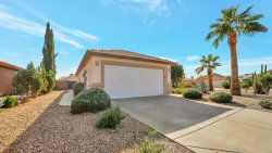 Photo of 15965 W Elm Street, Surprise, AZ 85374 (MLS # 6012162)