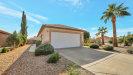 Photo of 15965 W Elm Street, Surprise, AZ 85374 (MLS # 6012162)