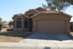 Photo of 12609 W Cambridge Avenue, Avondale, AZ 85392 (MLS # 6012234)