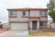 Photo of 7386 W Solano Drive N, Glendale, AZ 85303 (MLS # 6012281)