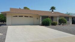 Photo of 19850 N Turquoise Hills Drive, Sun City, AZ 85373 (MLS # 6012340)