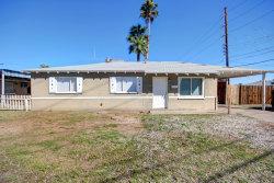 Photo of 5711 N 35th Avenue, Phoenix, AZ 85017 (MLS # 6012414)