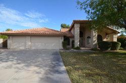 Photo of 500 E Vera Lane, Tempe, AZ 85284 (MLS # 6012418)