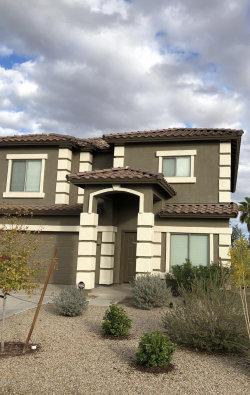 Photo of 33507 N Slate Creek Drive, San Tan Valley, AZ 85143 (MLS # 6012432)
