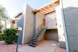 Photo of 1221 N 85th Place, Unit 207, Scottsdale, AZ 85257 (MLS # 6012485)