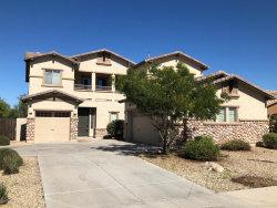 Photo of 15576 W Montecito Avenue, Goodyear, AZ 85395 (MLS # 6012504)