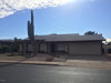 Photo of 665 W Plata Avenue, Mesa, AZ 85210 (MLS # 6012513)