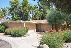 Photo of 7625 N Via De Los Ninos --, Scottsdale, AZ 85258 (MLS # 6012522)