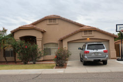 Photo of 3211 W Folgers Road, Phoenix, AZ 85027 (MLS # 6012548)