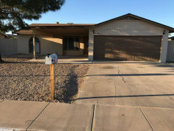 Photo of 5408 W Christy Drive, Glendale, AZ 85304 (MLS # 6012551)