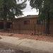 Photo of 6713 W Palmaire Avenue, Unit 4, Glendale, AZ 85303 (MLS # 6012564)