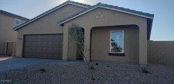 Photo of 1616 E Silver Reef Drive, Casa Grande, AZ 85122 (MLS # 6012634)