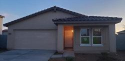 Photo of 1633 E Silver Reef Drive, Casa Grande, AZ 85122 (MLS # 6012636)