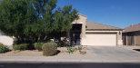 Photo of 21622 N Dietz Drive, Maricopa, AZ 85138 (MLS # 6012681)
