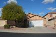Photo of 11594 W Cinnabar Avenue, Youngtown, AZ 85363 (MLS # 6012698)