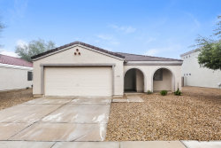 Photo of 8338 W Hughes Drive, Tolleson, AZ 85353 (MLS # 6012742)