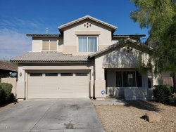 Photo of 11610 W Monroe Street, Avondale, AZ 85323 (MLS # 6012757)
