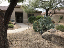 Photo of 6579 E Sleepy Owl Way, Scottsdale, AZ 85266 (MLS # 6012777)