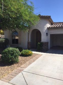 Photo of 16555 N 99th Place, Scottsdale, AZ 85260 (MLS # 6012854)