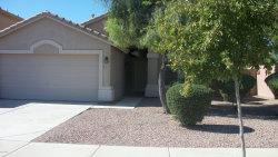 Photo of 1612 S 172nd Lane, Goodyear, AZ 85338 (MLS # 6012920)