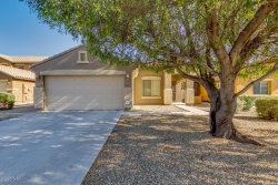 Photo of 809 S 113th Avenue, Avondale, AZ 85323 (MLS # 6012939)