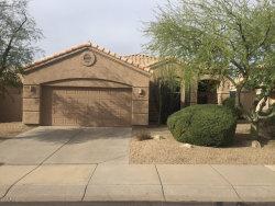 Photo of 18694 N 91st Place, Scottsdale, AZ 85255 (MLS # 6012973)