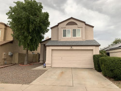 Photo of 3959 W Electra Lane, Glendale, AZ 85310 (MLS # 6012997)