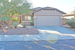 Photo of 11809 W Yuma Street, Avondale, AZ 85323 (MLS # 6013006)