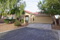 Photo of 17006 W Marconi Avenue, Surprise, AZ 85388 (MLS # 6013068)