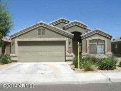 Photo of 12822 W Via Camille Road, El Mirage, AZ 85335 (MLS # 6013073)