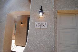 Photo of 15457 W Cameron Drive, Surprise, AZ 85379 (MLS # 6013097)