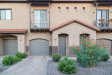 Photo of 5998 N 78th Street, Scottsdale, AZ 85250 (MLS # 6013110)