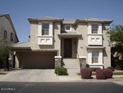 Photo of 4350 E Tyson Street, Gilbert, AZ 85295 (MLS # 6013121)